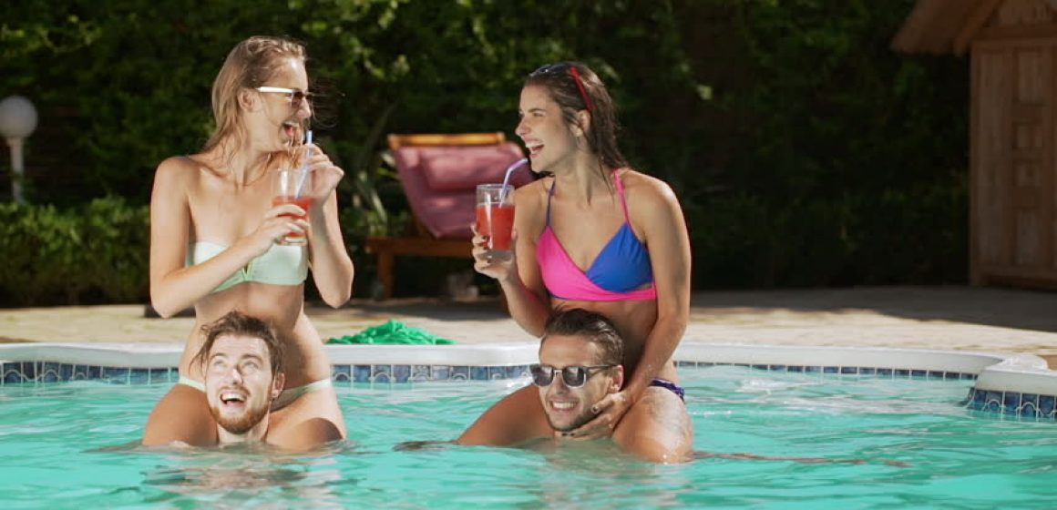wellness-intersport-hotel-stupava