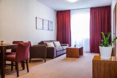 apartman-intersport-hotel-stupava