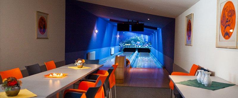 bowling-stupava-inter-sport-hotel