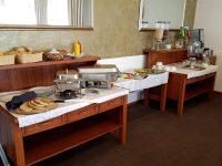 catering-svadba-stupava-intersport-hotel