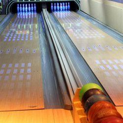 firemnna-akcia-s-bowlingom-stupava