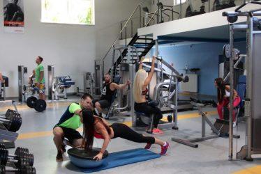fitness-posilka-stupava