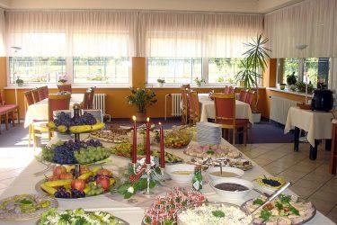 hotel_stupava_1365425043_hotel_stupava