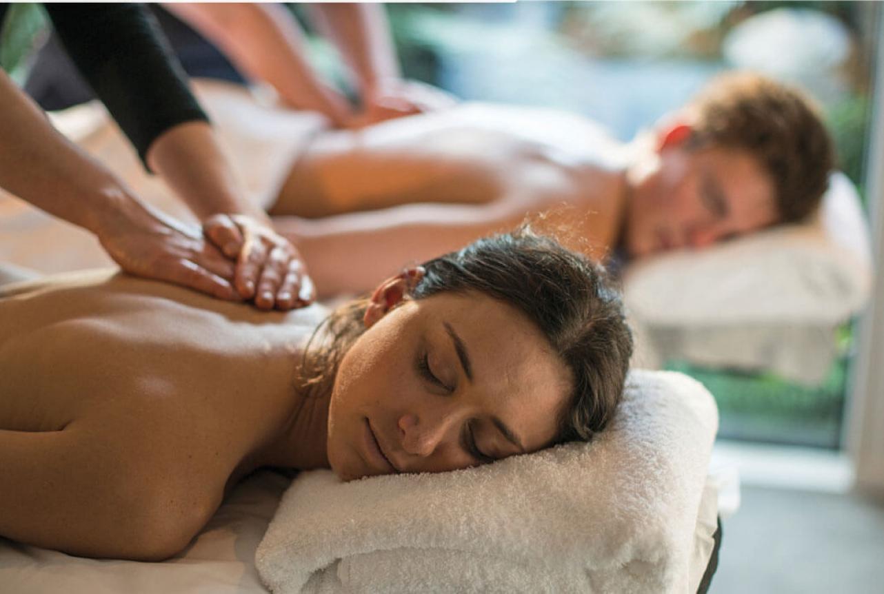 masaz-stupava-hotel-wellness