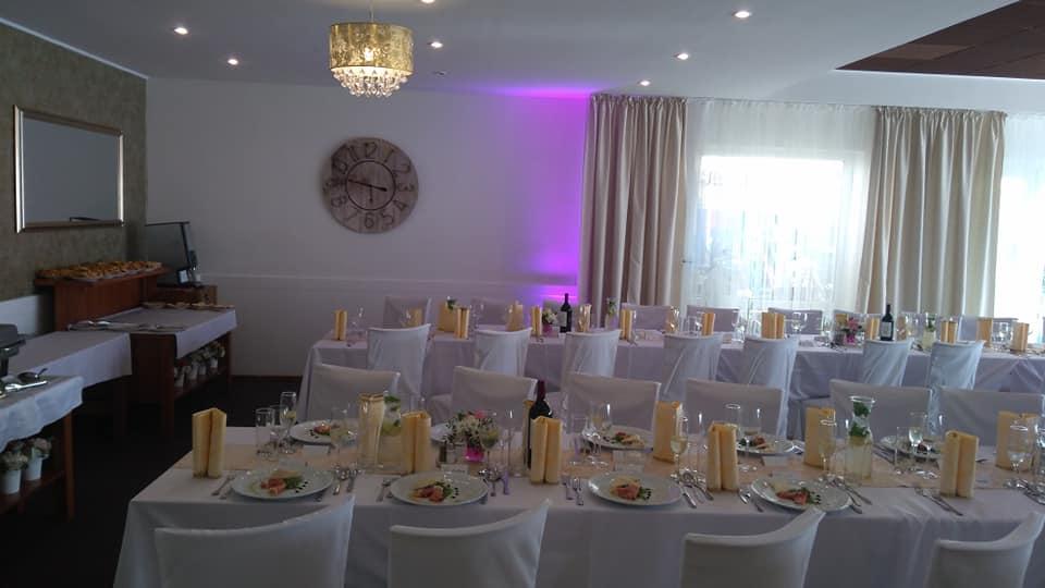 mensia-svadba-intersport-hotel-stupava-vyzdoba