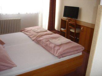 park-hotel-stupava-jednolozkova-izba