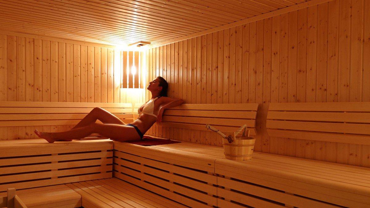 sauna-stupava