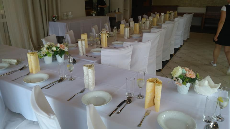 svadba-na-kluc-v-intersport-hotel-stupava