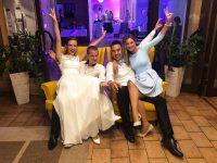 svadba-s-priatelmi-v-intersport-hotel-stupava