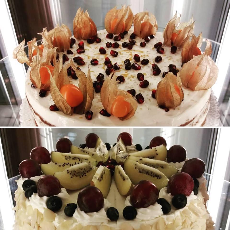 svadobna-torta-stupava-intersport-hotel