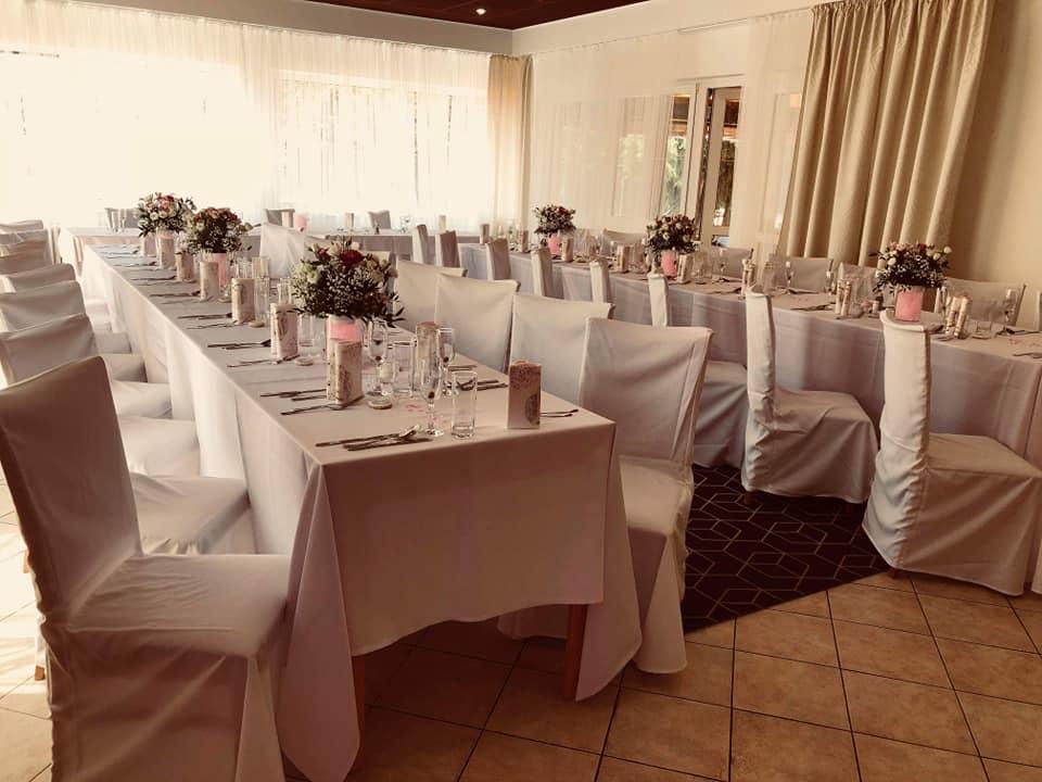 svadobna-vyzdoba-stupava-intersport-hotel-2018