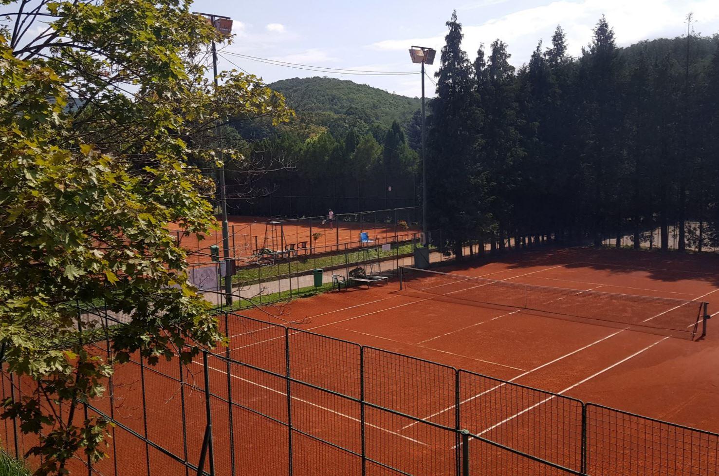 tenis-stupava