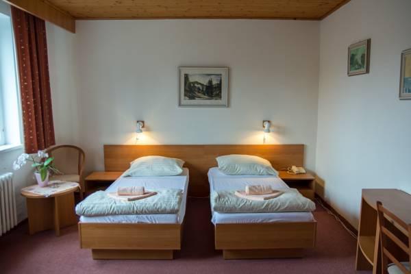 ubytovanie-stupava-intersport-hotel
