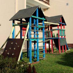 detske-inhrisko-stupava-intersport-park-hotel