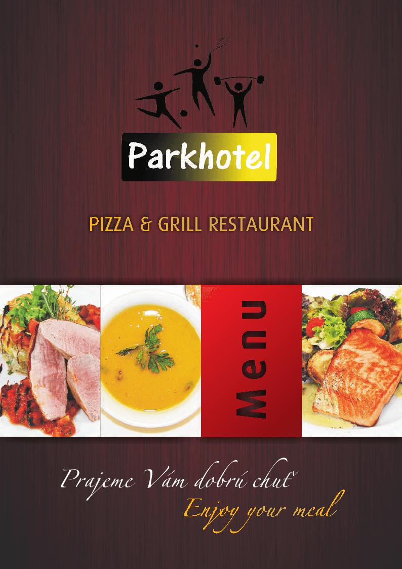menu SK_EN_001