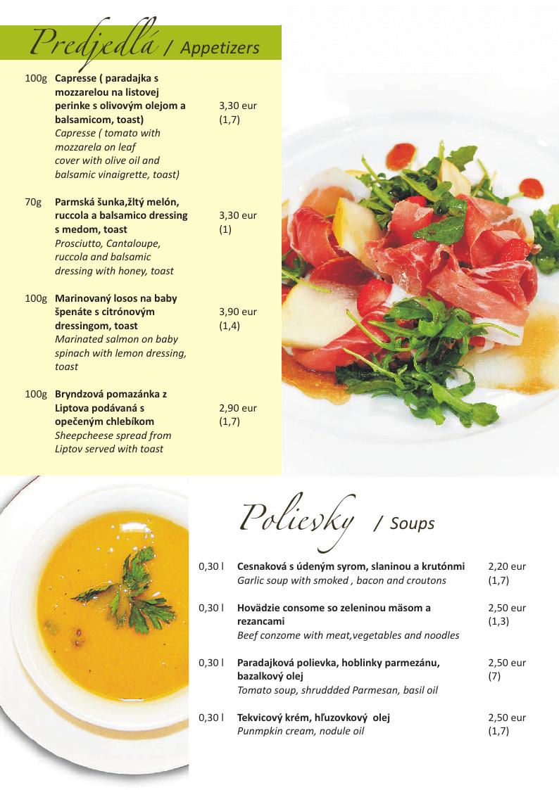 menu SK_EN_002
