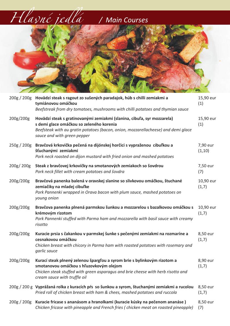 menu SK_EN_003