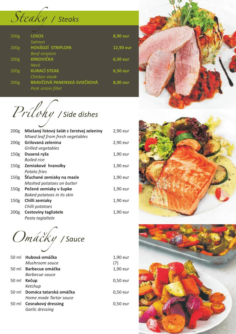 menu SK_EN_004