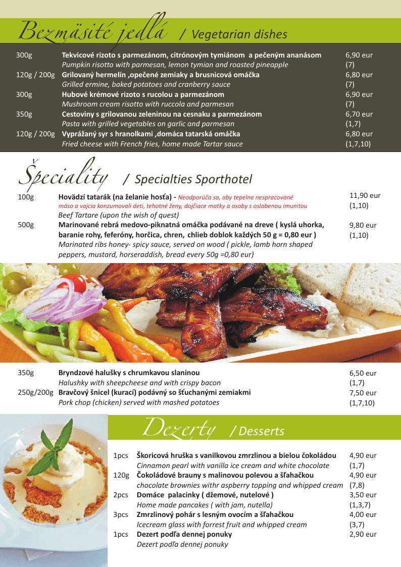menu SK_EN_006