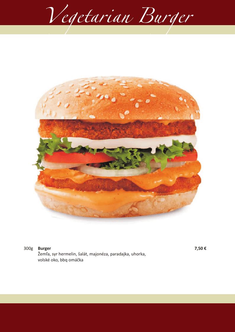 menu SK_EN_008