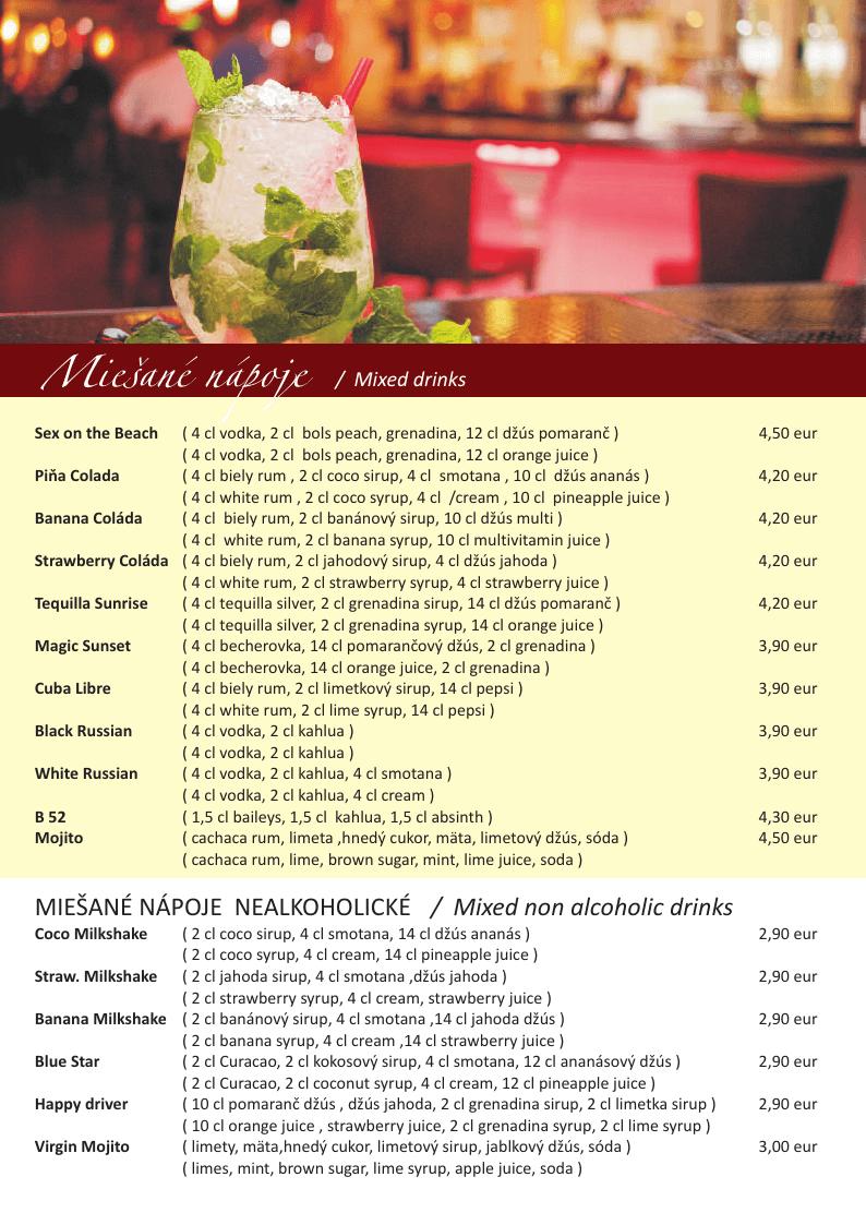 menu SK_EN_011