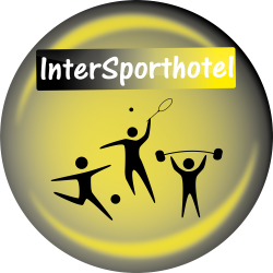 InterSporthotel